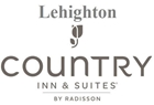 Country Inn & Suites by Radisson - Lehighton