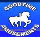 Goodtime Amusements