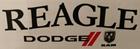 Reagle Dodge Ram