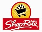 Kinsley's ShopRite of Brodheadsville