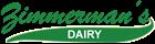 Zimmerman's Dairy