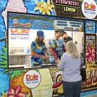Vartanian Concessions Mgmt / Dole Whip