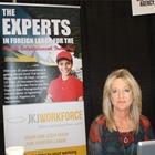 JKJ Workforce Agency, Inc.