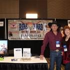 Ride Hard Entertainment, LLC.