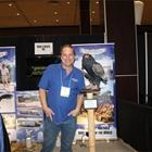 Birds N Beasts, Inc.
