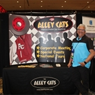 Alley Cats Music, Inc.