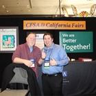 CA Fair Services Authority