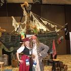 Pirate4Hire/Jack Spareribs