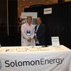 Solomon Energy