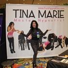 Tina Marie/Hypnotist