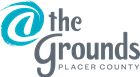 Placer County Fair - @the Grounds