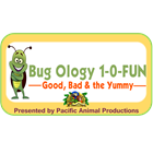 BugOlogy presented by Pacific Animal Productions