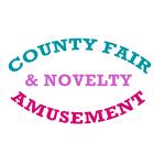County Fair & Novelty Amusement