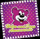 Helm & Sons Amusements