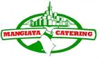 Mangiata Catering
