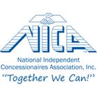 National Independent Concessionaires Association