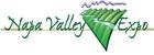 Napa Valley Exposition