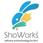 ShoWorks Software