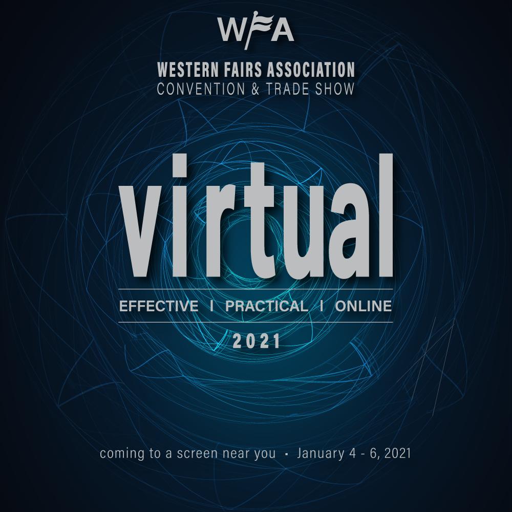 2021 Convention & Trade Show