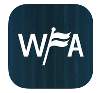 Download the WFA App
