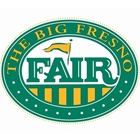 Big Fresno Fair