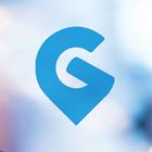 Grandstand Apps