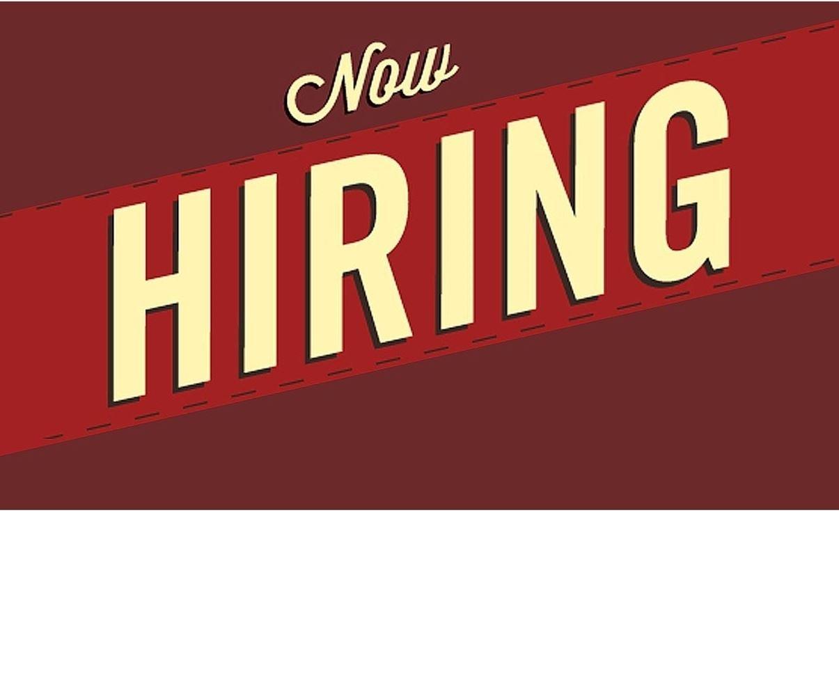Jobs/ Internships/ RFPs