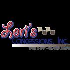 Lori's Concessions, Inc.
