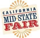 California Mid-State Fair