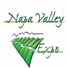 Napa Valley Expo