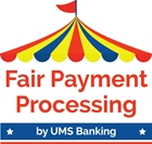 Fair Payment Processing by UMS Banking