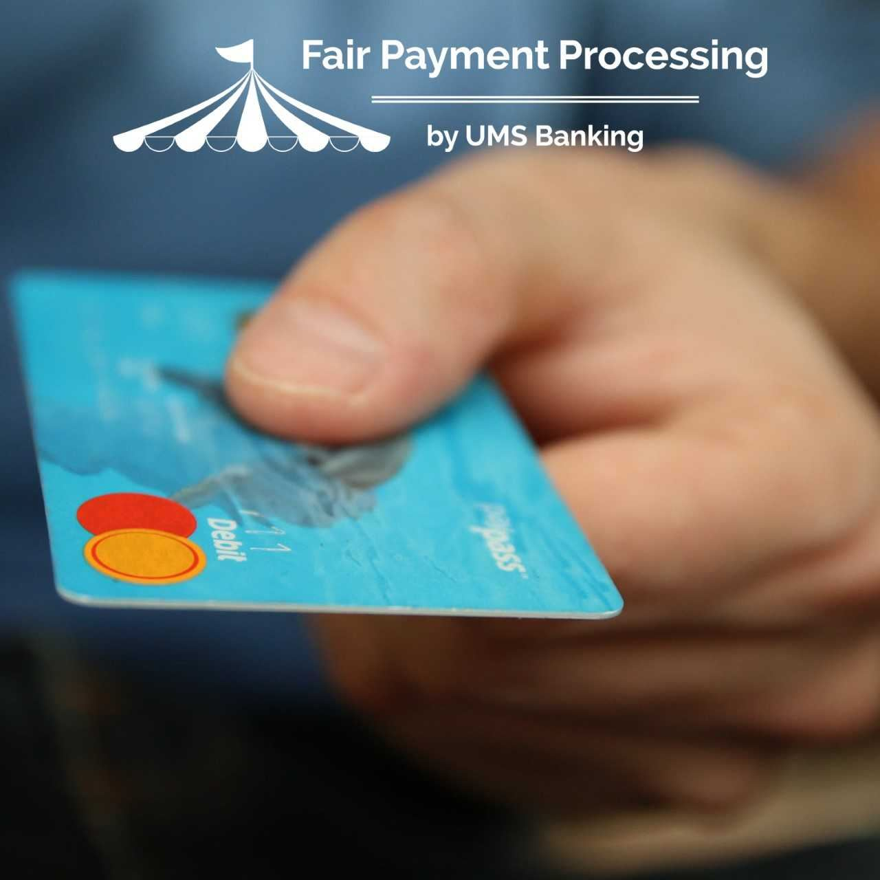 Payment Strategies for Fairs