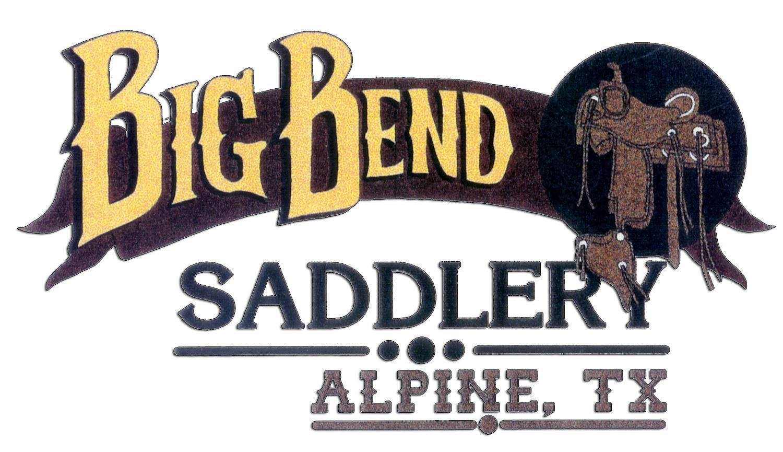 Big Bend Saddlery