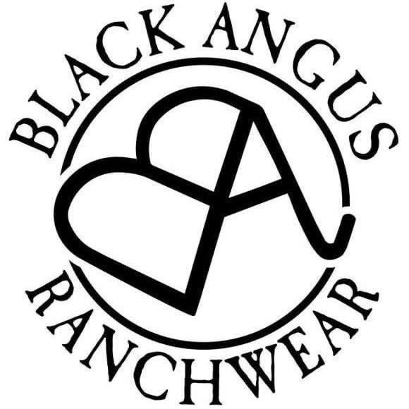 Black Angus Boutique