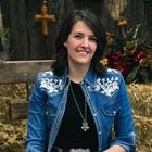 Katelyn Horner