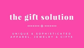 The Gift Solution