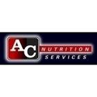 AC Nutrition