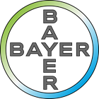 Bayer Crop Insurance