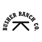 Busher Ranch Company