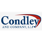 Condley & Co. LLP