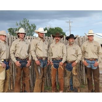 Haythorn Land Amp Cattle Co