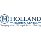 Holland Hearing Center
