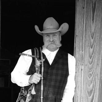 cowboy dating service søgning