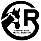 Chimney Rock Animal Hospital