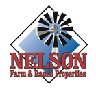 Nelson Farm & Ranch Properties