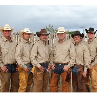 Stuart Ranch