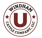 Windham Cattle Company