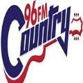 96 FM Country