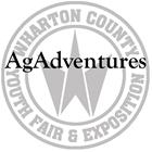 AgAdventures Sign Up