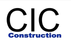 CIC Construction